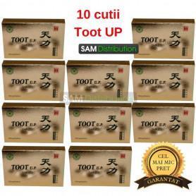 Tianli tablete este acum Toot UP,8 pastile pentru potenta originale10 cutii,Sanye Intercom