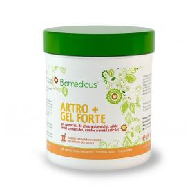 Biomedicus, Artro Gel Forte, 250 ml