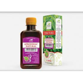 Afrodisiac Natural, 200 ml, Dorel Plant