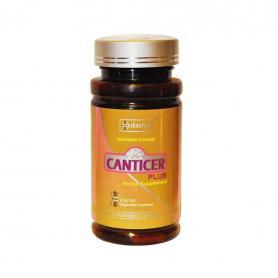 Canticer Plus