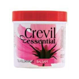 Balsam cu extract de Gheara Dracului, 250ml, Crevil