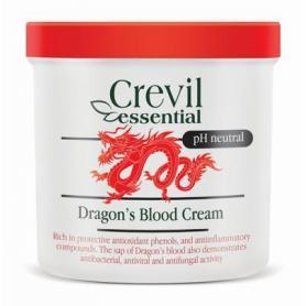 Crema Sangele Dragonului, 250ml, Crevil