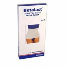 Burtiera M (talie 81-90) Betasan