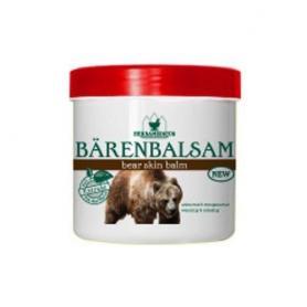 Balsam, gel Puterea Ursului, 250 ml, Herbamedicus