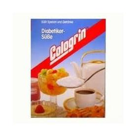 fructoza calogrin pret samdistribution