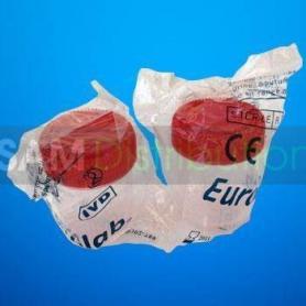 Urocultoare sterile 60 ml