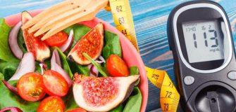Solutii-naturiste-pentru-a-scapa-de-diabet
