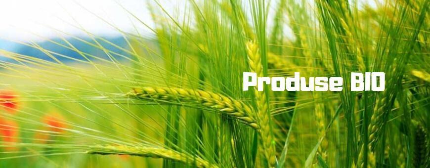 Produse bio alimentare | Sam Distribution