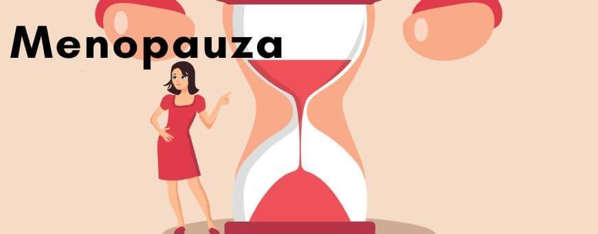 Menopauza,simptome,tratament,remedii naturiste pentru menopauza