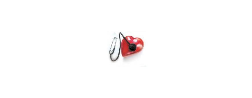 Tratamente Naturiste pentru Hipertensiune Arteriala